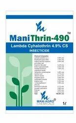 Mani Thrin 490