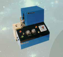Model: Ast-01, Automatic Solderability Tester