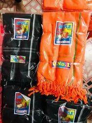 A Grade Textiles Gamcha, Packaging Type: Carton, Packaging Size: 85