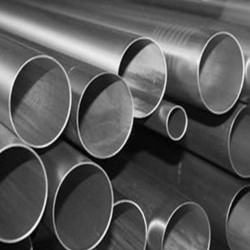Jindal Stainless Steel Pipe