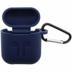 Apple Airpods Protective Case