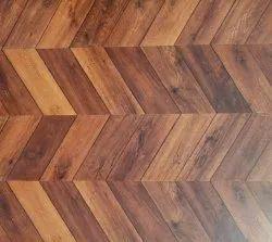 Wooden Flooring, For Indoor, Waterproof