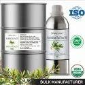 蒸汽蒸馏澳大利亚茶树油