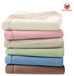 Warm Blankets / Fleece Blankets
