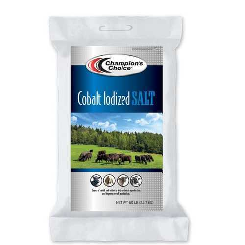 Animal Feed Supplements, For Animals, Packaging Type: Bag
