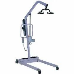 Patient Hoist Lifter