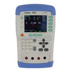 NABL Calibration Service For Resistance Meter