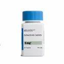 Tofacitinib Tablets