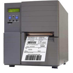 SATO LM Series Barcode Printer