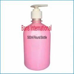 HandWash Bottles