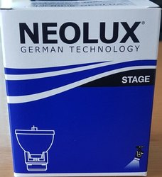Neolux Stage Lamp