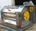 Star Whites Side Loading Heavy Duty Washing Machine
