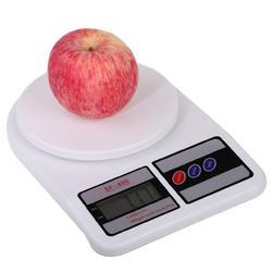 Electric Kitchen Weight Machine
