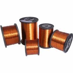 Copper wires in ahmedabad super enameled copper winding wire keyboard keysfo Gallery