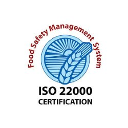 Food Safety Management Service