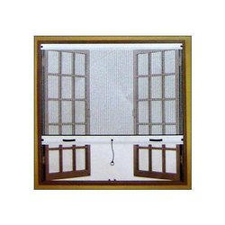 Fiberglass Insect Screens, For Home