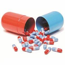 Pharma PCD Franchise In Moradabad
