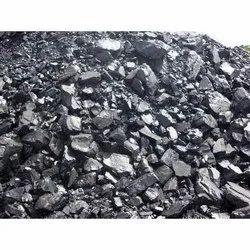 Low Volatile Steam Coal