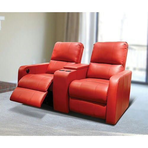 Terrific Home Theater Recliner Chair Eugenia Recliner Chair Caraccident5 Cool Chair Designs And Ideas Caraccident5Info