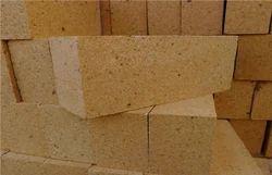 Furnace India Refractory Fire Bricks