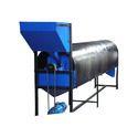 Cashew Raw Grading Machine