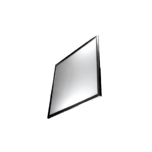 36w Led Ceiling Panel Light At Rs 3600 Piece Led Panel Light Id 16118170312
