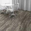 Nylon Printed Divine Carpets For Hotel