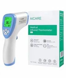 Ai Care Infrared Thermometer