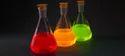 Nano Materials Services