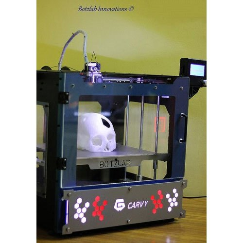 3D Printer - Botzlab Polyamide FDM Drona C300 3d Printer
