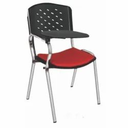 DF-601 Student Chair