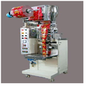 Automatic FFS Packaging Machines