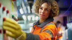 Plc System Repair & Services