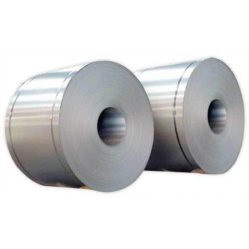 Cold Rolled Steel Coil at Rs 50000/metric ton | Cold Rolled Steel Coil |  ID: 16300052688