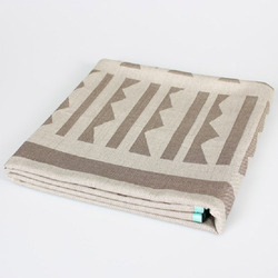 Acrylic Polyester Towels