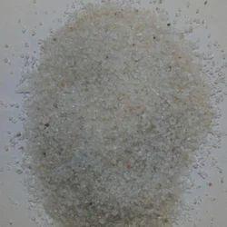 Quartz Grains for Engineering Quartz Artificial Marble Slab