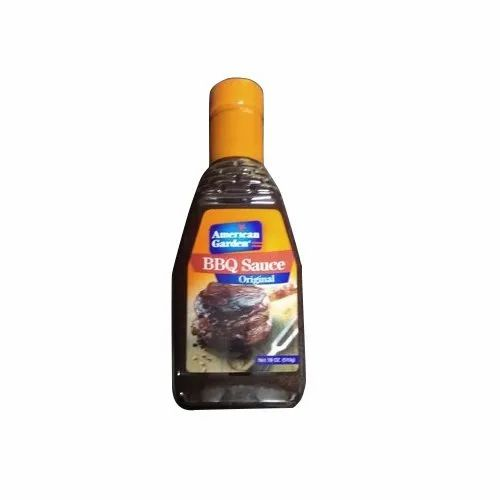 BBQ Sauce Wholesale Supplier from Jalandhar