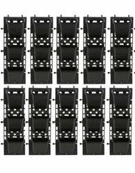 Bio Wall Vertical Garden Panel Set