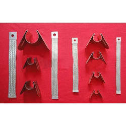 OMKAR Sic Silicon Carbide Heating Element Accessories, Packaging Type: Box