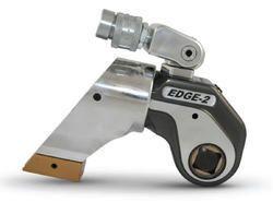 EDGE- Square Drive Hydraulic Torque Wrench