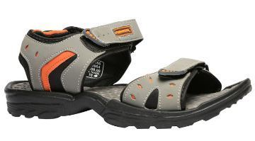 8c84fff5a0df Power Grey Mens Sandals at Rs 499  pair