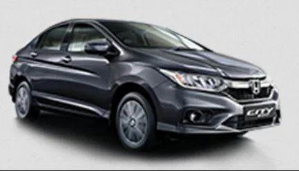Aditya Car Automotive Pvt Ltd Bhubaneswar Authorized Retail