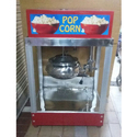 Popcorn Making Machines
