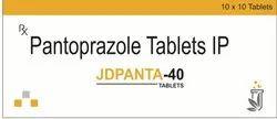 Allopathic PCD Pharma Franchise in Rajnandgaon