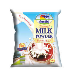 Nandini Milk Powder