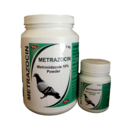 Metronidazole  Powder