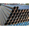 Api 5l X80 Hsaw Pipes, Size: 3 Inch