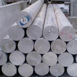 EN 8 Round Steel Bar