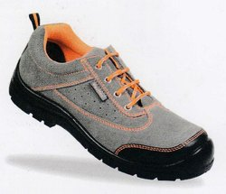 SP Sport Safety Shoes