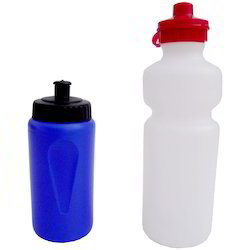Water Bottle Jal Bottle Suppliers Traders Amp Manufacturers